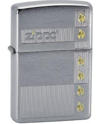 Zippo zapaľovač 21741