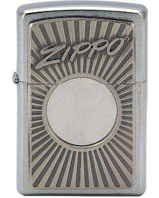 Zippo Chip 21777