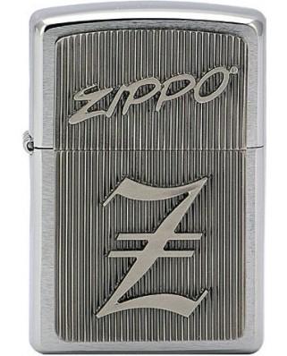 Zippo Z 21781