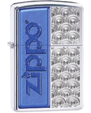 Zippo zapaľovač 22885
