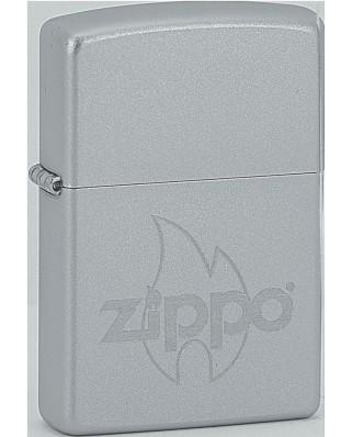 Zippo zapaľovač No. 20066