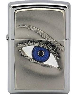Zippo Eye 22896