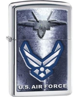 Zippo U.S. Air Force 22901