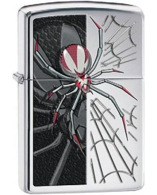 Zippo Spider 22910
