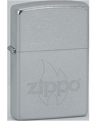 Zippo zapaľovač No. 25052