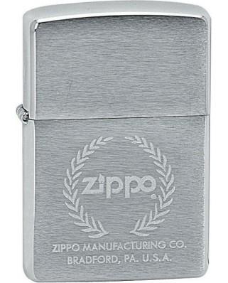 Zippo Japan Design 21230