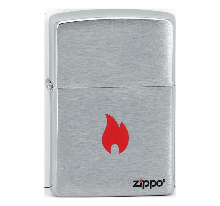 Zippo zapaľovač No. 21199