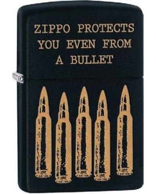 Zippo (44) - eZapalovace 36b09d4f0e8