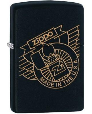 Zippo zapaľovač 26629