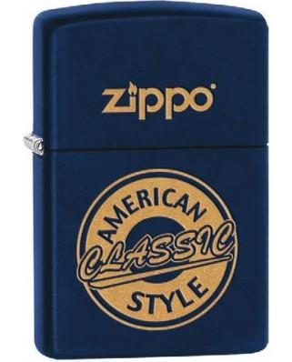Zippo American Classic 26630