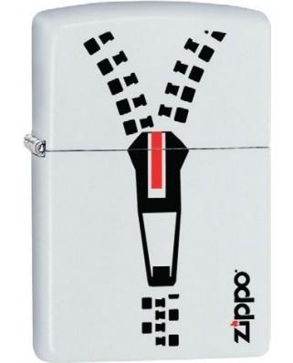 Zippo Zipper 26632