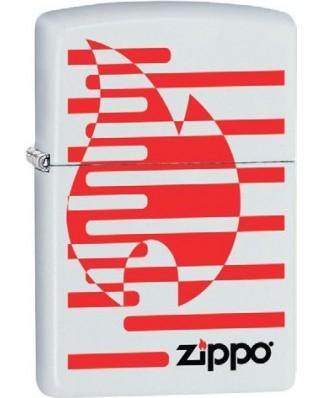 Zippo zapaľovač 26633
