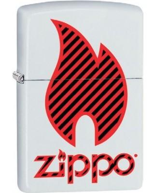 Zippo Flame 26636