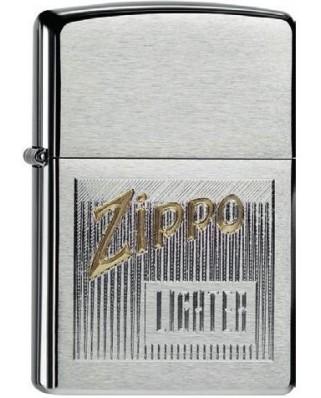 Zippo zapaľovač 21806
