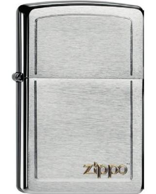 Zippo zapaľovač 21808