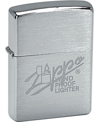 Zippo zapaľovač No. 21335