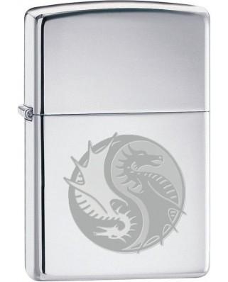 Zippo Dragon 22914