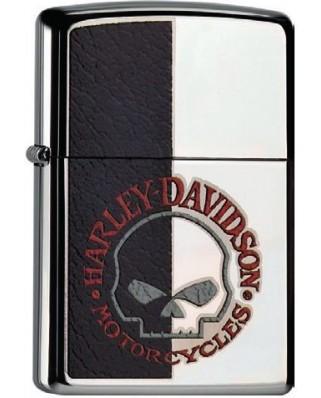 Zippo Harley Davidson 22928