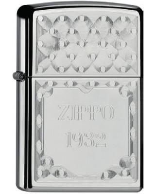 Zippo zapaľovač 22932