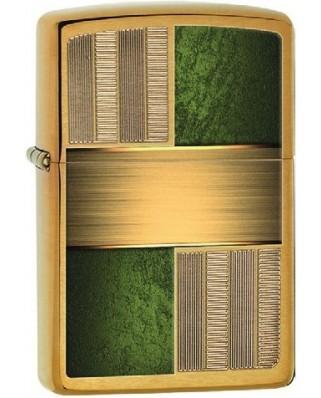 Zippo Germany Design 23068