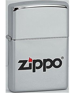 Zippo zapaľovač No. 22730