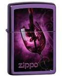 Zippo Wine 26649