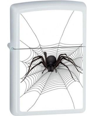 Zippo Spider 26652