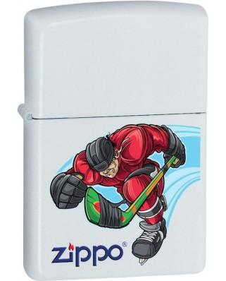 Zippo Hockey 26653