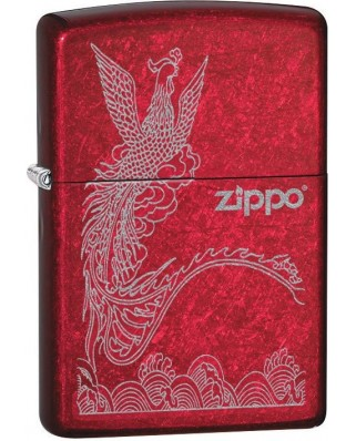 Zippo Dragon 26660