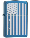 Zippo America 26662