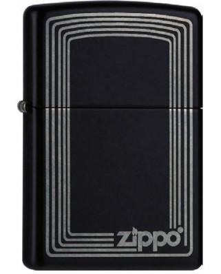 Zippo Lines 26679