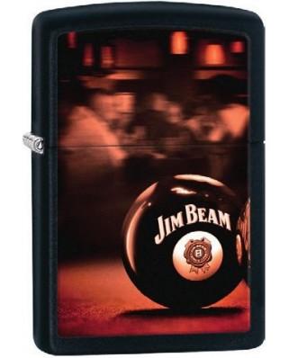 Zippo Jim Beam 26685