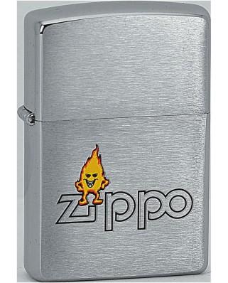 Zippo zapaľovač No. 21073