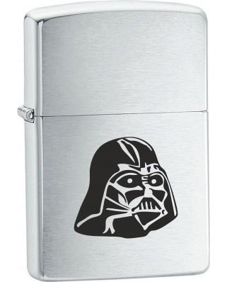 Zippo Darth Vader