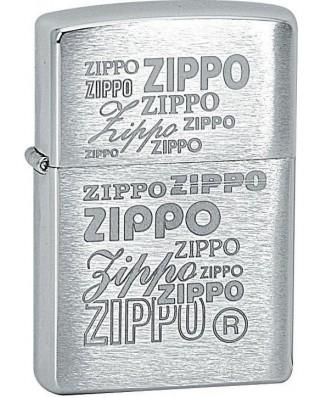 Zippo zapaľovač No. 21518