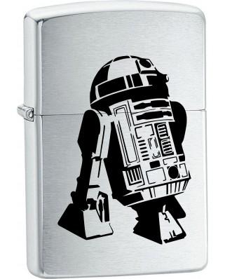 Zippo R2-D2 BIG