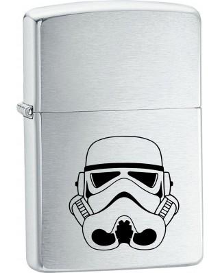 Zippo Stormtrooper