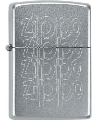 Zippo zapaľovač No. 20095
