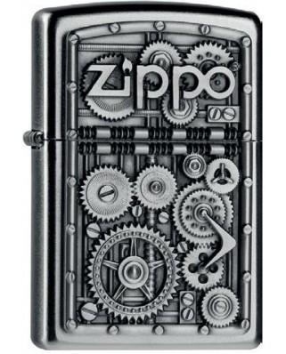 Zippo Gear Wheels 20395
