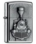 Zippo Train 20401