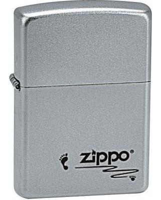 Zippo zapaľovač No. 20130