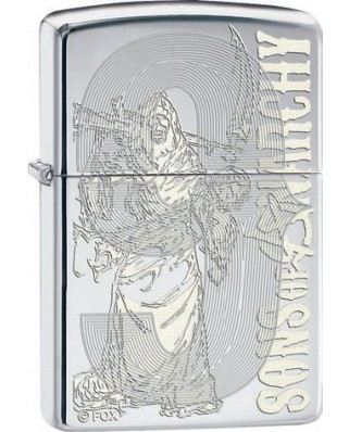 Zippo Sons of Anarchy 22938