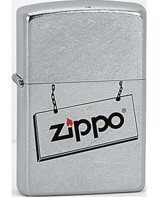 Zippo zapaľovač No. 25273
