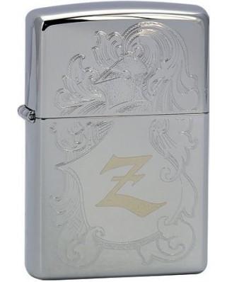 Zippo Shield 22943