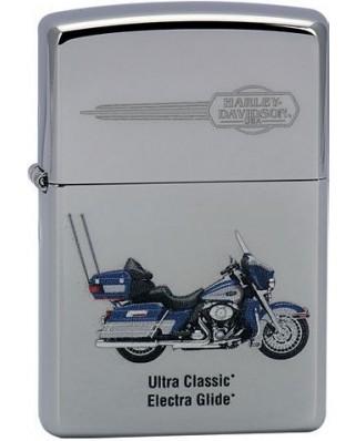 Zippo Harley Davidson 22950