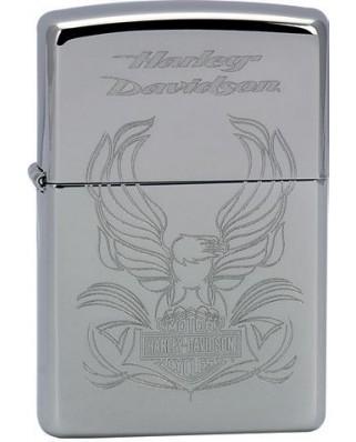 Zippo Harley Davidson 22951