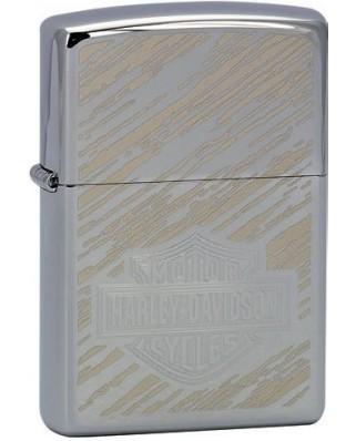 Zippo Harley Davidson 22952