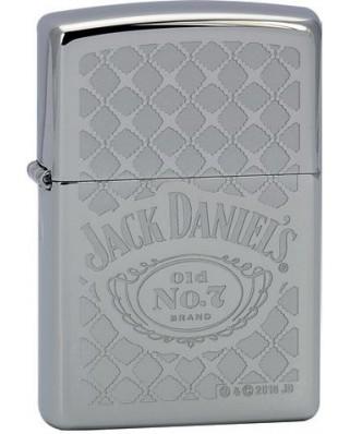 Zippo Jack Daniels 22957