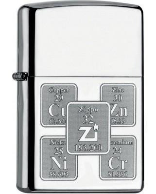 Zippo Chemical 22973