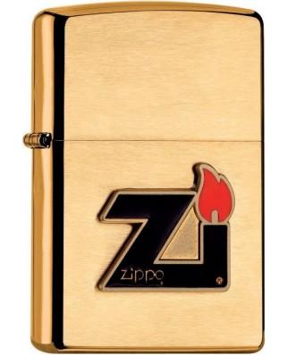 Zippo Flame 23070